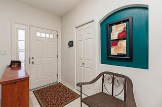 Photo 2: 146 460 Cranberry Way: Sherwood Park Carriage for sale : MLS®# E4217116