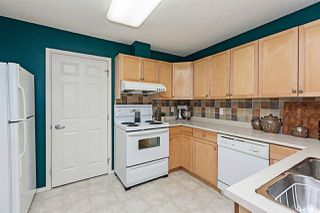 Photo 12: 146 460 Cranberry Way: Sherwood Park Carriage for sale : MLS®# E4217116