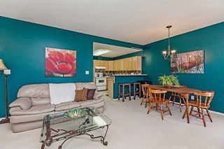 Photo 4: 146 460 Cranberry Way: Sherwood Park Carriage for sale : MLS®# E4217116
