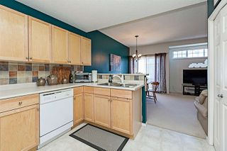 Photo 13: 146 460 Cranberry Way: Sherwood Park Carriage for sale : MLS®# E4217116