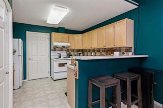 Photo 10: 146 460 Cranberry Way: Sherwood Park Carriage for sale : MLS®# E4217116