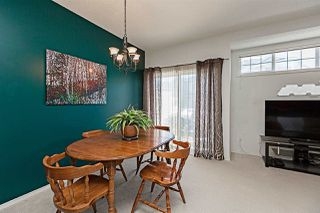 Photo 6: 146 460 Cranberry Way: Sherwood Park Carriage for sale : MLS®# E4217116