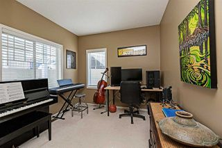 Photo 19: 146 460 Cranberry Way: Sherwood Park Carriage for sale : MLS®# E4217116