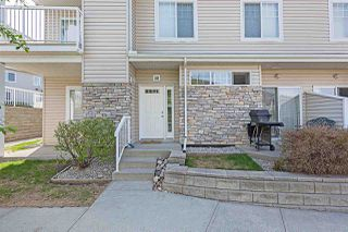 Photo 21: 146 460 Cranberry Way: Sherwood Park Carriage for sale : MLS®# E4217116