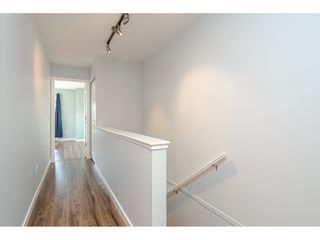 """Photo 22: 28 20560 66 Avenue in Langley: Willoughby Heights Townhouse for sale in """"Amberleigh 2"""" : MLS®# R2506602"""