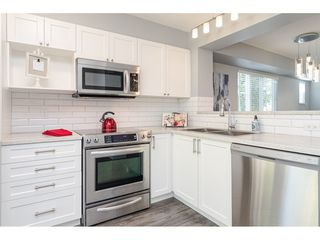 """Photo 14: 28 20560 66 Avenue in Langley: Willoughby Heights Townhouse for sale in """"Amberleigh 2"""" : MLS®# R2506602"""