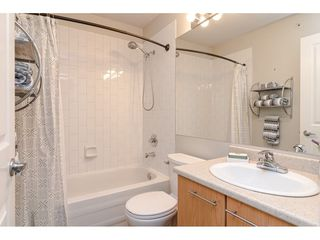 """Photo 21: 28 20560 66 Avenue in Langley: Willoughby Heights Townhouse for sale in """"Amberleigh 2"""" : MLS®# R2506602"""