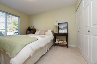 Photo 25: 201 2275 Comox Ave in : CV Comox (Town of) Condo for sale (Comox Valley)  : MLS®# 858232