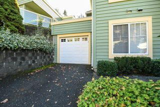 Photo 38: 201 2275 Comox Ave in : CV Comox (Town of) Condo for sale (Comox Valley)  : MLS®# 858232
