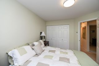 Photo 26: 201 2275 Comox Ave in : CV Comox (Town of) Condo for sale (Comox Valley)  : MLS®# 858232