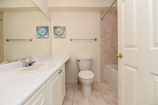 Photo 27: 201 2275 Comox Ave in : CV Comox (Town of) Condo for sale (Comox Valley)  : MLS®# 858232
