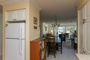 Photo 17: 201 2275 Comox Ave in : CV Comox (Town of) Condo for sale (Comox Valley)  : MLS®# 858232