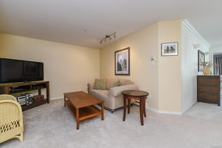 Photo 22: 201 2275 Comox Ave in : CV Comox (Town of) Condo for sale (Comox Valley)  : MLS®# 858232