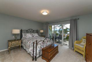 Photo 29: 201 2275 Comox Ave in : CV Comox (Town of) Condo for sale (Comox Valley)  : MLS®# 858232