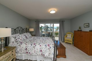 Photo 28: 201 2275 Comox Ave in : CV Comox (Town of) Condo for sale (Comox Valley)  : MLS®# 858232
