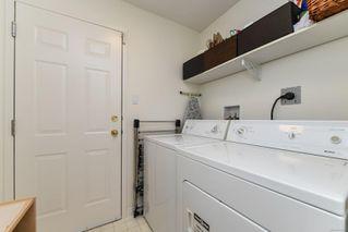 Photo 34: 201 2275 Comox Ave in : CV Comox (Town of) Condo for sale (Comox Valley)  : MLS®# 858232