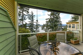 Photo 46: 201 2275 Comox Ave in : CV Comox (Town of) Condo for sale (Comox Valley)  : MLS®# 858232