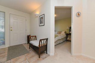 Photo 24: 201 2275 Comox Ave in : CV Comox (Town of) Condo for sale (Comox Valley)  : MLS®# 858232