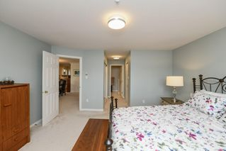 Photo 30: 201 2275 Comox Ave in : CV Comox (Town of) Condo for sale (Comox Valley)  : MLS®# 858232