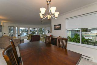 Photo 15: 201 2275 Comox Ave in : CV Comox (Town of) Condo for sale (Comox Valley)  : MLS®# 858232