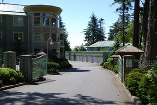 Photo 10: 201 2275 Comox Ave in : CV Comox (Town of) Condo for sale (Comox Valley)  : MLS®# 858232