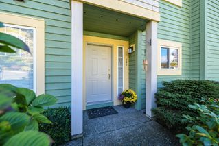 Photo 39: 201 2275 Comox Ave in : CV Comox (Town of) Condo for sale (Comox Valley)  : MLS®# 858232