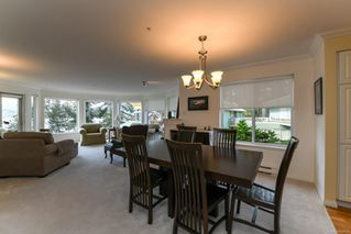 Photo 16: 201 2275 Comox Ave in : CV Comox (Town of) Condo for sale (Comox Valley)  : MLS®# 858232