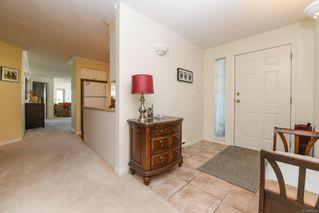 Photo 23: 201 2275 Comox Ave in : CV Comox (Town of) Condo for sale (Comox Valley)  : MLS®# 858232