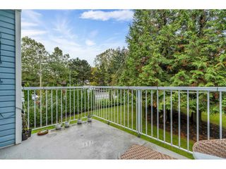 """Photo 24: 4 8220 121A Street in Surrey: Queen Mary Park Surrey Townhouse for sale in """"BARKERVILLE II"""" : MLS®# R2508903"""