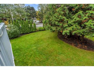 """Photo 25: 4 8220 121A Street in Surrey: Queen Mary Park Surrey Townhouse for sale in """"BARKERVILLE II"""" : MLS®# R2508903"""