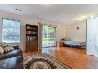 """Photo 29: 4 8220 121A Street in Surrey: Queen Mary Park Surrey Townhouse for sale in """"BARKERVILLE II"""" : MLS®# R2508903"""