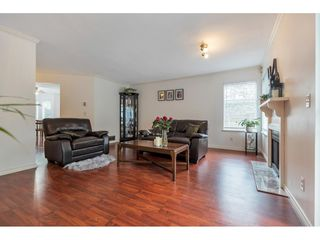 """Photo 5: 4 8220 121A Street in Surrey: Queen Mary Park Surrey Townhouse for sale in """"BARKERVILLE II"""" : MLS®# R2508903"""