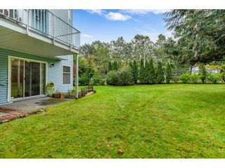 """Photo 40: 4 8220 121A Street in Surrey: Queen Mary Park Surrey Townhouse for sale in """"BARKERVILLE II"""" : MLS®# R2508903"""