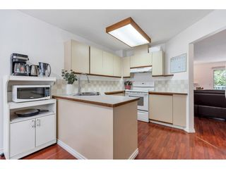"""Photo 13: 4 8220 121A Street in Surrey: Queen Mary Park Surrey Townhouse for sale in """"BARKERVILLE II"""" : MLS®# R2508903"""