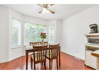 """Photo 11: 4 8220 121A Street in Surrey: Queen Mary Park Surrey Townhouse for sale in """"BARKERVILLE II"""" : MLS®# R2508903"""