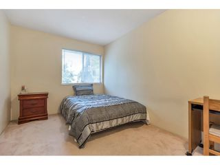 """Photo 15: 4 8220 121A Street in Surrey: Queen Mary Park Surrey Townhouse for sale in """"BARKERVILLE II"""" : MLS®# R2508903"""