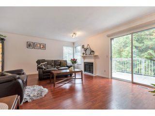 """Photo 6: 4 8220 121A Street in Surrey: Queen Mary Park Surrey Townhouse for sale in """"BARKERVILLE II"""" : MLS®# R2508903"""