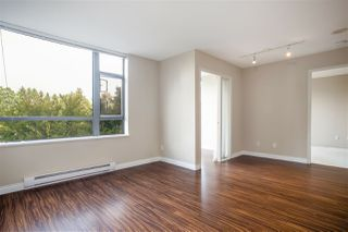 """Photo 10: 308 3520 CROWLEY Drive in Vancouver: Collingwood VE Condo for sale in """"MILLENIO"""" (Vancouver East)  : MLS®# R2511750"""