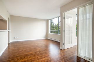 """Photo 8: 308 3520 CROWLEY Drive in Vancouver: Collingwood VE Condo for sale in """"MILLENIO"""" (Vancouver East)  : MLS®# R2511750"""