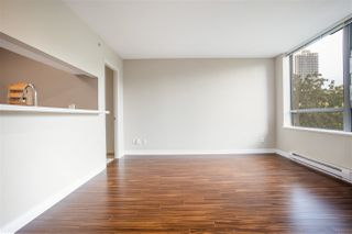 """Photo 9: 308 3520 CROWLEY Drive in Vancouver: Collingwood VE Condo for sale in """"MILLENIO"""" (Vancouver East)  : MLS®# R2511750"""