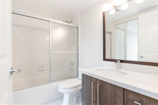 """Photo 19: 308 3520 CROWLEY Drive in Vancouver: Collingwood VE Condo for sale in """"MILLENIO"""" (Vancouver East)  : MLS®# R2511750"""