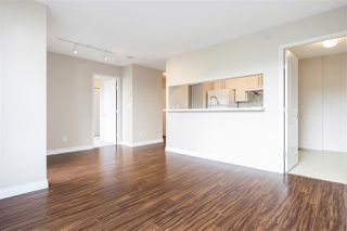 """Photo 12: 308 3520 CROWLEY Drive in Vancouver: Collingwood VE Condo for sale in """"MILLENIO"""" (Vancouver East)  : MLS®# R2511750"""