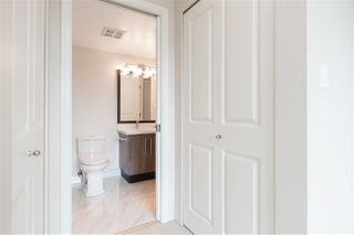 """Photo 18: 308 3520 CROWLEY Drive in Vancouver: Collingwood VE Condo for sale in """"MILLENIO"""" (Vancouver East)  : MLS®# R2511750"""