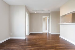 """Photo 11: 308 3520 CROWLEY Drive in Vancouver: Collingwood VE Condo for sale in """"MILLENIO"""" (Vancouver East)  : MLS®# R2511750"""