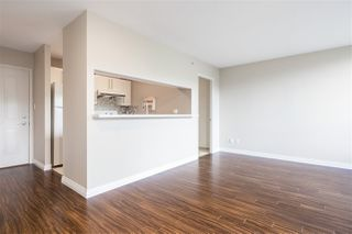 """Photo 14: 308 3520 CROWLEY Drive in Vancouver: Collingwood VE Condo for sale in """"MILLENIO"""" (Vancouver East)  : MLS®# R2511750"""