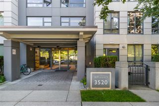 """Photo 6: 308 3520 CROWLEY Drive in Vancouver: Collingwood VE Condo for sale in """"MILLENIO"""" (Vancouver East)  : MLS®# R2511750"""