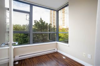 """Photo 15: 308 3520 CROWLEY Drive in Vancouver: Collingwood VE Condo for sale in """"MILLENIO"""" (Vancouver East)  : MLS®# R2511750"""