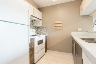 """Photo 16: 308 3520 CROWLEY Drive in Vancouver: Collingwood VE Condo for sale in """"MILLENIO"""" (Vancouver East)  : MLS®# R2511750"""