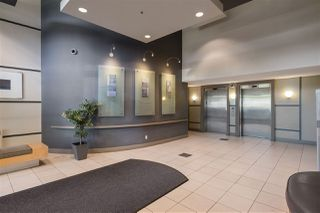 """Photo 7: 308 3520 CROWLEY Drive in Vancouver: Collingwood VE Condo for sale in """"MILLENIO"""" (Vancouver East)  : MLS®# R2511750"""