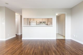 """Photo 13: 308 3520 CROWLEY Drive in Vancouver: Collingwood VE Condo for sale in """"MILLENIO"""" (Vancouver East)  : MLS®# R2511750"""